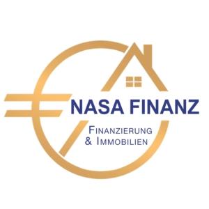 finanzierung-darmstadt.de